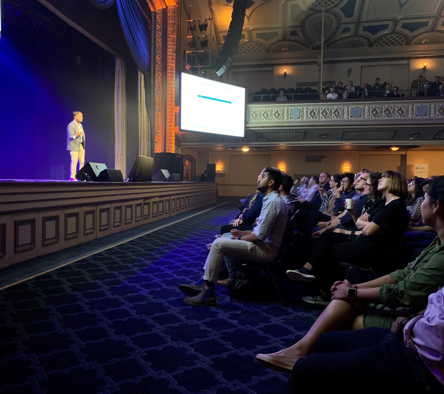 ProductCon NY 2019